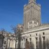 Warschau 2