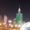 Warschau 3