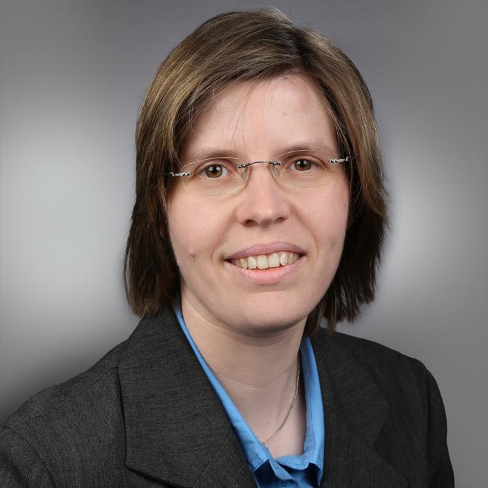 Birgit Lammert