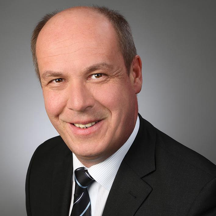 Paul Brune