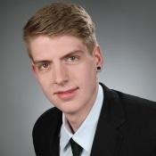 Dennis Lütkemeyer