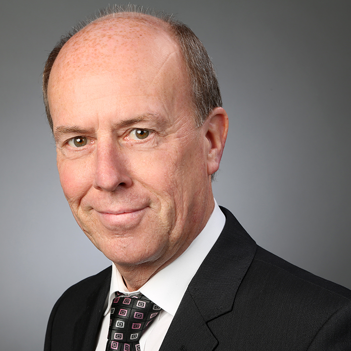 Ulrich Garitz
