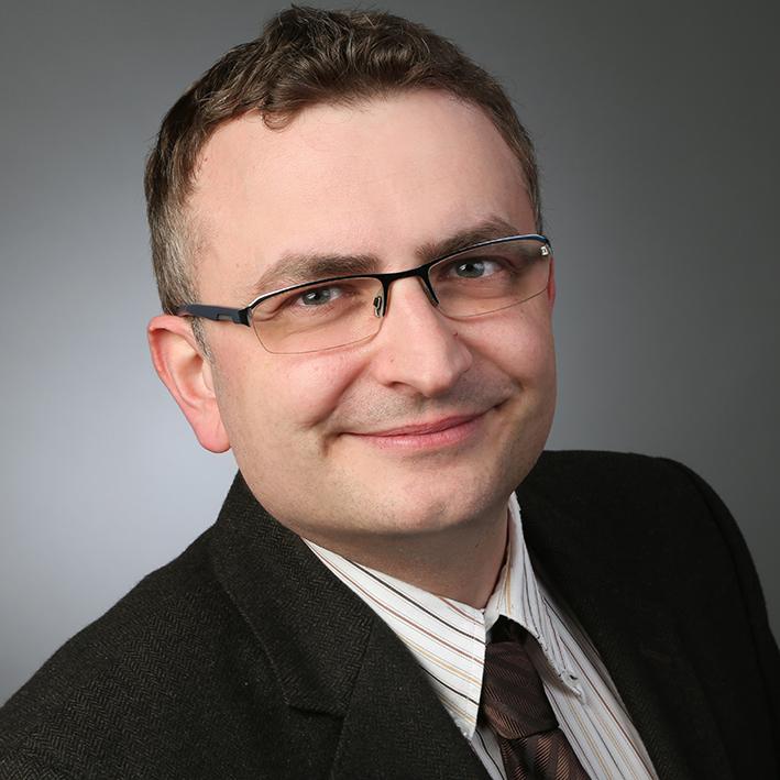 Norbert Mangel