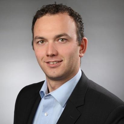 Philipp Pohlmann