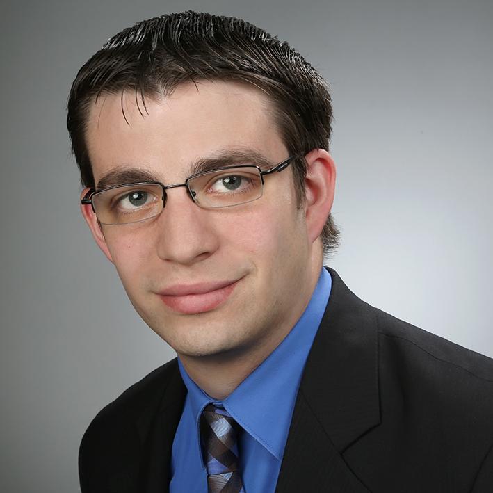 Dominik Reuter