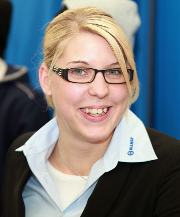 Tanja-Werneke